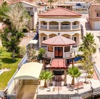 Parker Strip Az Real Estate Homes For Sale