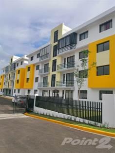 Residential Property for sale in New 3 Beedroom 2 Bath Apartment's Condos , Santiago De Los Caballeros, Santiago