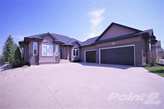 Residential Property for sale in 26-501 Cartwright St, Saskatoon, Saskatchewan