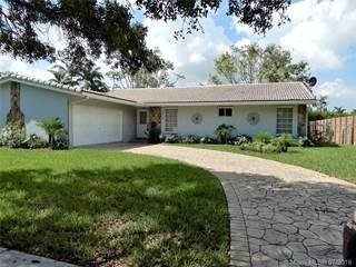 Single Family for sale in 10920 SW 138th Ave, Miami, FL, 33186