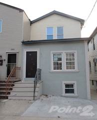 Multi-family Home for sale in Ford Street & Shore Parkway, Brooklyn, NY, 11235