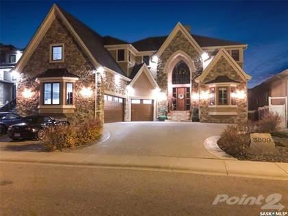 Residential Property for sale in 3509 Green Brook ROAD, Regina, Saskatchewan, S4V 1R5