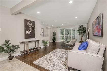 Propiedad residencial en venta en 2324 Peavy Place, Dallas, TX, 75228