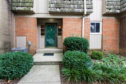 Residential Property for sale in 3328 Montavesta Road, Lexington, KY, 40502