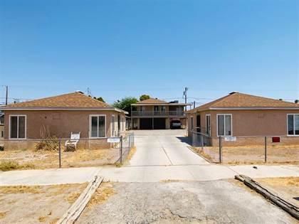 Multifamily for sale in 1109 S 7 AVE 1109, 1111, 1115 S 7TH AV, Yuma, AZ, 85364