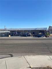 Comm/Ind for sale in 983 Marina Boulevard, Bullhead City, AZ, 86442