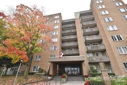 1599 LASSITER TERR,    Ottawa,OntarioK1J 8R7 - honey homes