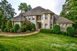 Residential Property for sale in 164 Blue Heron Drive, Greater Lake Hamilton, AR, 71913