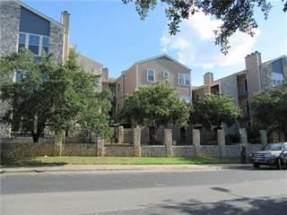 Condo for sale in 2414 Longview Street 310, Austin, TX, 78705
