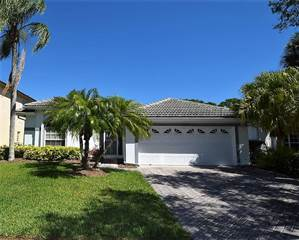 Single Family for sale in 7205 SE Seagate Lane, Stuart, FL, 34997