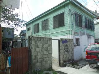 Residential Property for rent in 2 BEDROOM APT, CASTLE STREET, BELIZE CITY, Belize City, Belize