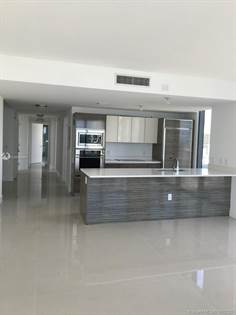 Residential Property for rent in 460 NE 28th St 801, Miami, FL, 33137