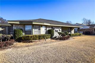 Single Family for sale in 2810 N Coltrane Road, Oklahoma City, OK, 73121