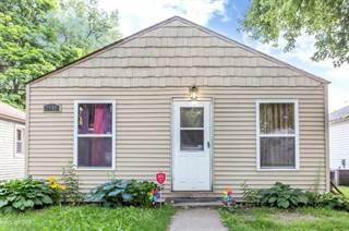 Single Family for sale in 2919 Virginia Ct, Keego Harbor, MI, 48320