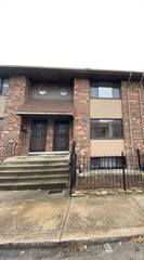 Single Family for rent in 345 West 30th Place, Chicago, IL, 60616