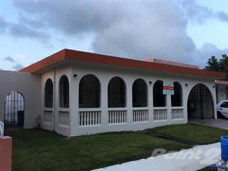 Residential Property for sale in Villa Carolina, Carolina, PR, 00985