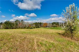 Land for sale in 2300 Acworth Due West Road NW, Kennesaw, GA, 30152