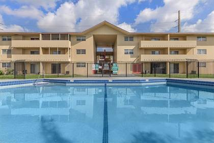 Apartment for rent in 1260 NW 95 St, Miami, FL, 33147