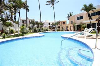 Residential Property for sale in Villa los Cerritos 04, Mazatlan, Sinaloa