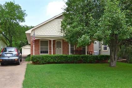 Residential Property for rent in 4407 Bonham Street, Dallas, TX, 75229