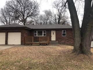 Single Family for sale in 2941 NE 43rd Street, Kansas City, MO, 64117