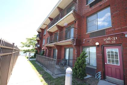 Residential Property for sale in 10831 Seaview Avenue, 35B, Brooklyn, NY, 11239