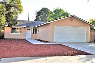 Single Family for sale in 836 W 9Th St, Merced, CA, 95341