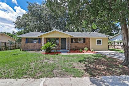 Residential for sale in 6950 ORIELY DR, Jacksonville, FL, 32210