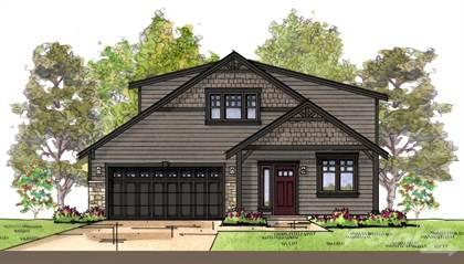 Singlefamily for sale in 1416 Woods Point Loop, Ferndale, WA, 98248