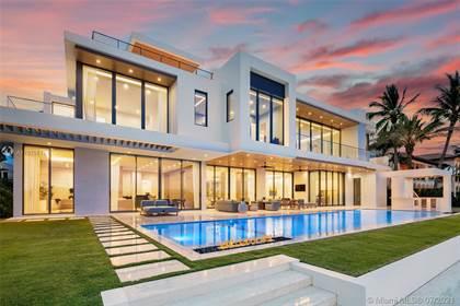 Residential Property for sale in 2412 Laguna Dr, Fort Lauderdale, FL, 33316