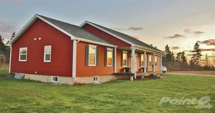 Residential Property for sale in 66 Tower Road, Church Point, Church Point, Nova Scotia