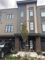 Photo of 22 Waterview Lane, Grimsby, ON L3M 0H2