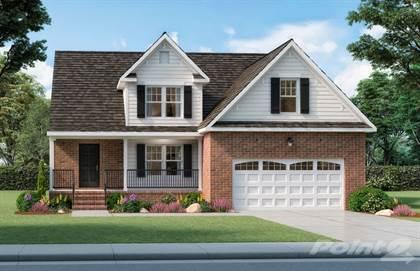 Singlefamily for sale in 2905 Clifford Tower Dr, Henrico, VA, 23231