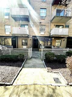 Residential Property for sale in 1217 65 Street A, Brooklyn, NY, 11219