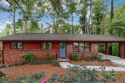Residential Property for sale in 3650 Canadian Way, Tucker, GA, 30084