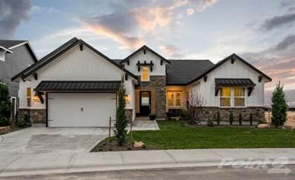 Singlefamily for sale in 5573 E. Hootowl Drive, Boise City, ID, 83716