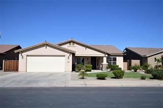 Single Family for sale in 3880 W 39 ST, Yuma, AZ, 85365