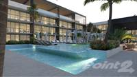 Photo of Affordable Ritzy & Upscale Condos in Confortable Gated Community in Playacar