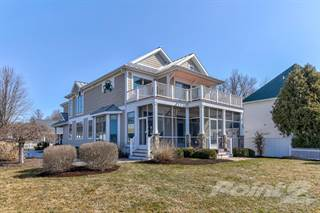 Residential Property for sale in 17500 Williams Avenue, Ferrysburg, MI, 49456