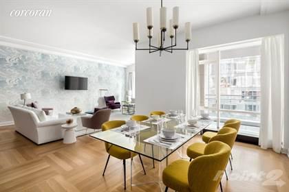 Condo for sale in 1289 Lexington Avenue, Manhattan, NY, 10128
