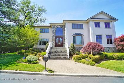 Residential Property for sale in 11 Utopia Court, Staten Island, NY, 10304