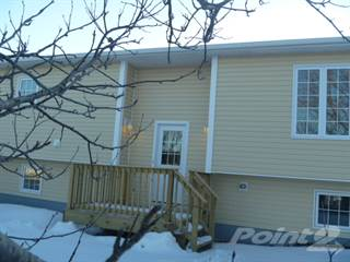 Apartment for rent in Earles Lane Lower Level Carbonear, Carbonear, Newfoundland and Labrador
