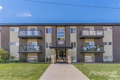 Condominium for sale in 2112 Ste Cecilia AVENUE 7, Saskatoon, Saskatchewan, S7M 0P2