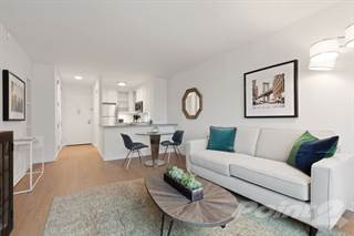 Apartment for rent in Two Lincoln Square, Manhattan, NY, 10023