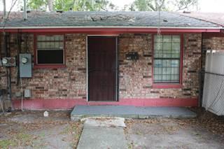 Townhouse for sale in 4417 N KEN KNIGHT DR, Jacksonville, FL, 32209