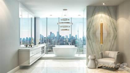 Condominium for sale in 200 Cumberland Street, Toronto, Ontario, M5R0B7