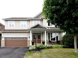 Single Family for sale in 513 LANDSWOOD WAY, Stittsville, Ontario, K2S0A6