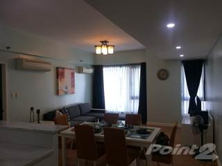 Condo for rent in The Shang Grand Tower, Makati, Metro Manila