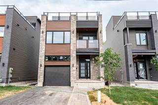 Single Family for sale in 6696 CARRIERE STREET, Ottawa, Ontario, K1C4T6