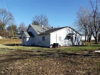 Single Family for sale in 9480 Jackson Street, Keensburg, IL, 62852